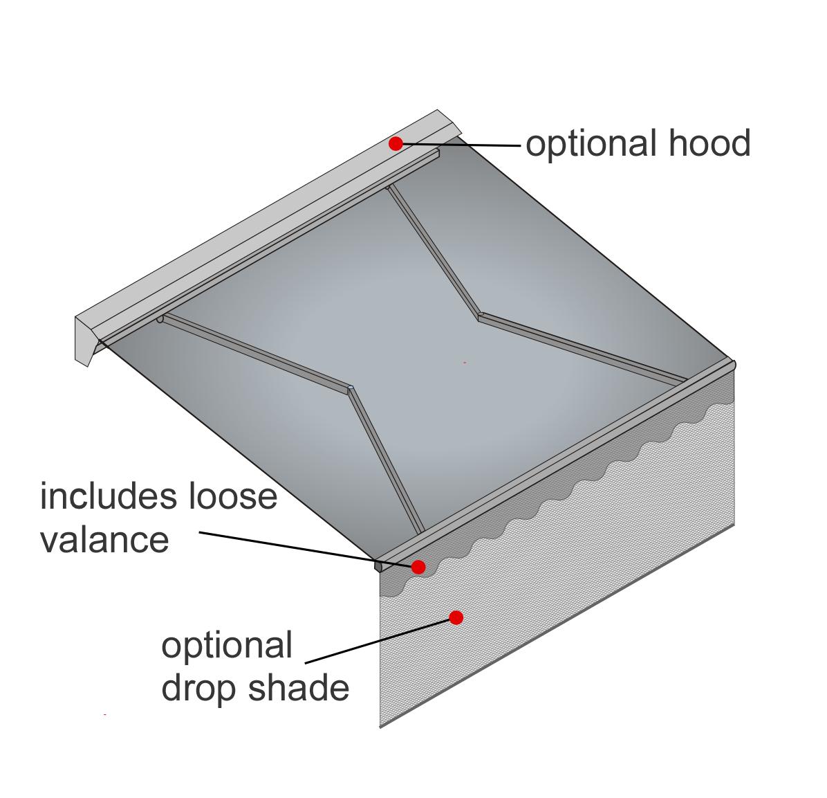 Eclipse Warranty (pdf)